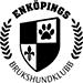 Enköpings BK logotyp