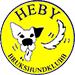 Heby BK