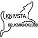 Knivsta BK logotyp