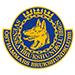 Östhammars BK logotyp