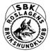 Roslagens BK logotyp