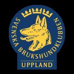 Logotype SBK Uppland