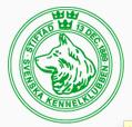 logotype SKK