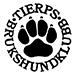 Tierps BK logotyp