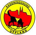 Räddningshund - Uppland
