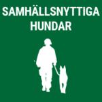 Bildlänk till Samhällsnytta