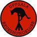 Uppsala BK